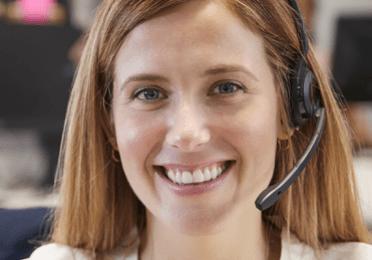 Contact TotalEnergies Oil Australia customer service