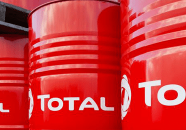 Stay Informed with TOTAL Australia