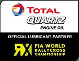 logo_total_quartz.png